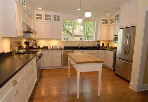 Bungalow Kitchen Remodel by Lovely Small Bungalow Kitchen Ideas Kitchen Ideas