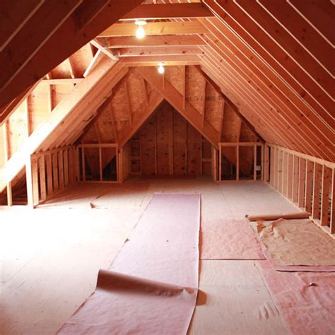 news chicago home remodeling remodeling attic vendermicasa