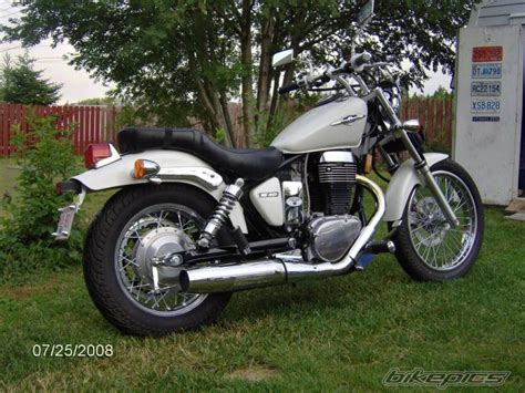 2002 suzuki ls 650 p savage moto zombdrive