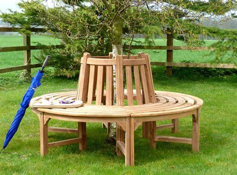 Cabinet Miror 30x50x15 Cm Elegan mebel taman bangku kursi kolam renang untuk rumah