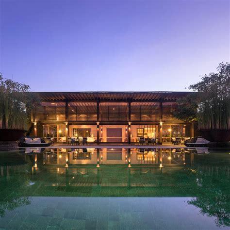 Gallery Of Soori Bali soori bali luxury boutique villa residences in bali