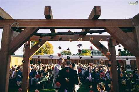 Marriage The Garage by 19 Best Images About 360 Weddings The Venues On