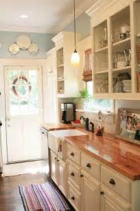 country kitchens ideas 40 small country kitchen ideas 2018 dapoffice com