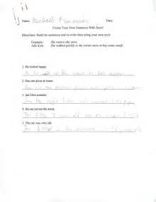 6th grade history worksheets abitlikethis