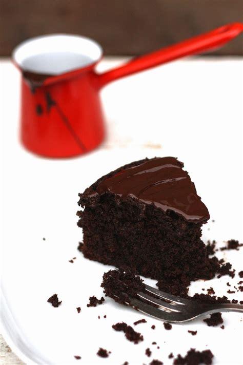 kuchen aus form lösen kuchen sofort aus der form nehmen beliebte rezepte f 252 r