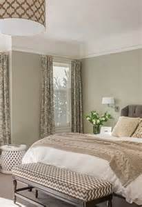 neutral bedroom colors neutral color bedroom ideas n 246 tr renklerle dekorasyon