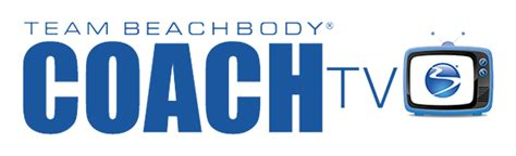 hotlist en espanol april hotlist team beachbody coach 411