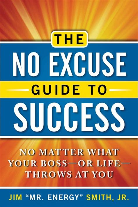 the millenial s guide to infinity your infinity will be as vast as your beliefs books 10 proven ways to stop excuses and grow your