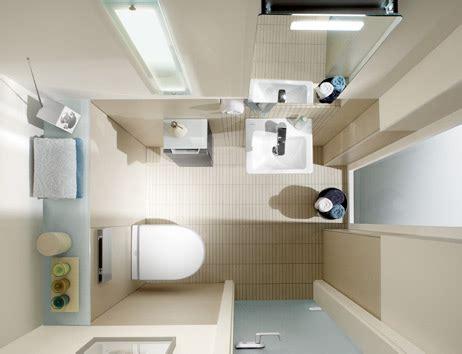 grundlegende badezimmer designs alle rauml 246 sungen