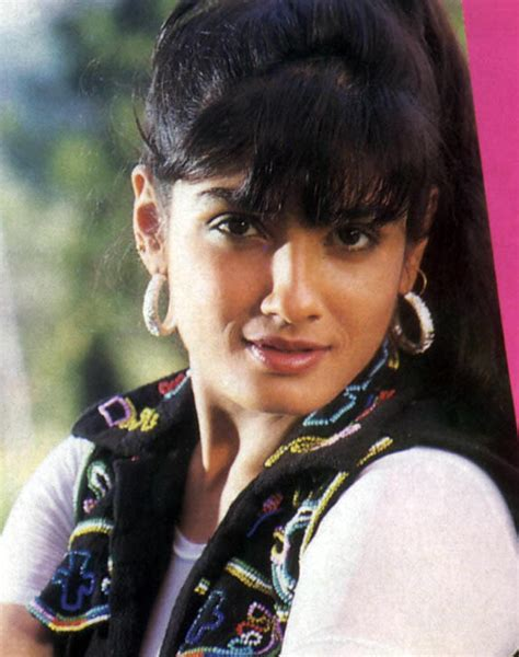 biography of mohra movie gt download free images for raveena tandon wallpapers 2011