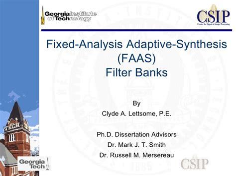 My Dissertation Presentation Slides Dissertation Ppt