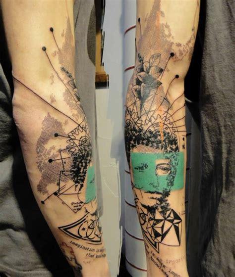 tattoo xoil penny laine tat tuesday french tattoo artist xoil