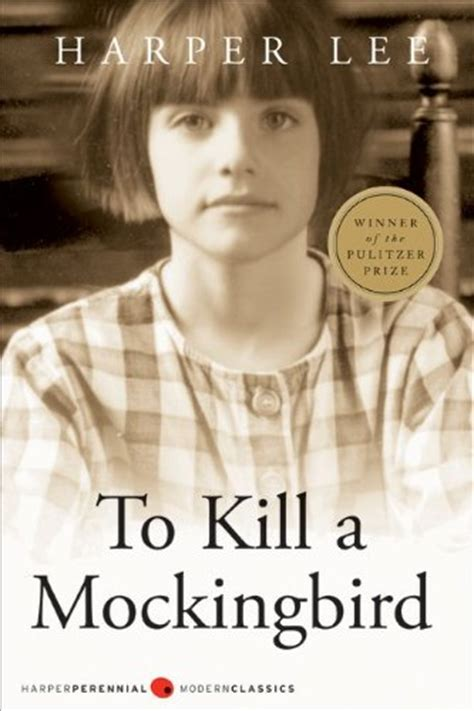 book report on to kill a mockingbird to kill a mockingbird by book review of