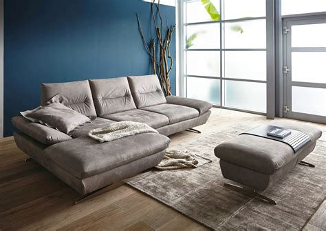 sofa liegen sofas halifax koinor sofas from friends for friends