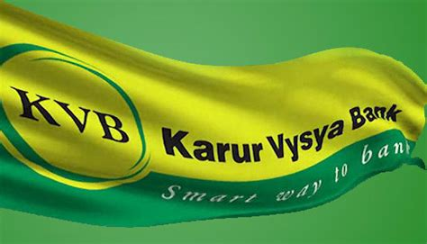 karur vysia bank karur vysya bank clerk admit card 2016 available for