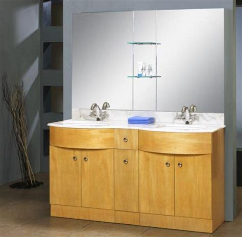 bathroom cabinet configurations dreamline dlvrb 314 147 wo eurodesign bathroom vanity cabinet white oak four