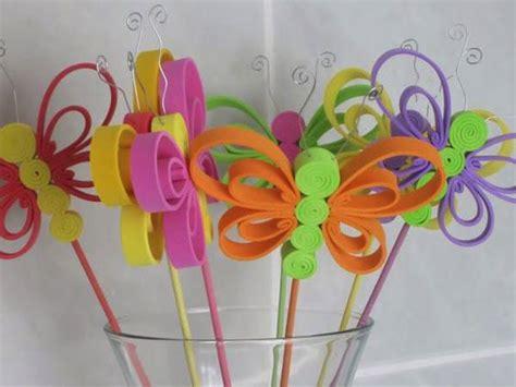 decoraciones para bautizos echas con goma decoraciones infantiles figuras en goma manualidades con goma creativas 14 187 vivir creativamente