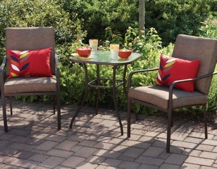 low price patio furniture cheap low cost patio furniture ideas