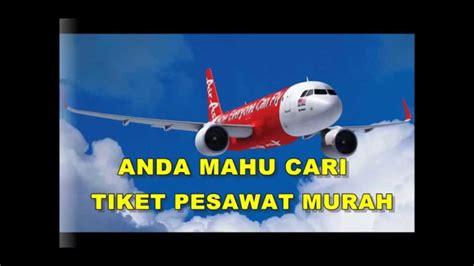 citilink vs airasia tiket pesawat murah agen tiket pesawat batam airasia