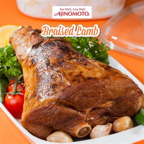 simple dinner party recipes that impress 211 best images about recipes ajinomoto 174 on pinterest