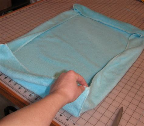 Changing Table Mattress Cover Totally Stitchin Changing Table Mattress Cover