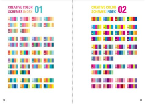 creative color schemes creative color schemes 2 ebook