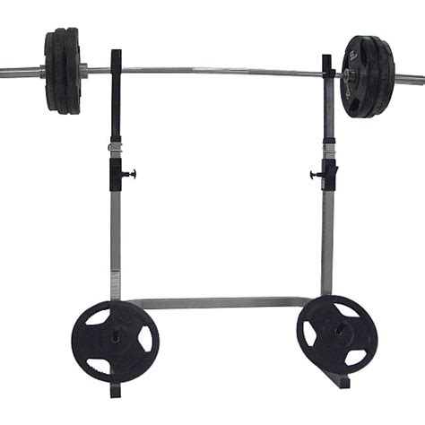 squat rack bench combo valor fitness bd 17 combo squat bench rack fittnik