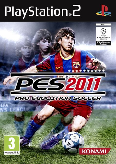 download game pes ps2 format iso free ps2 games