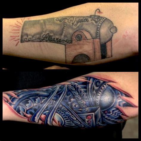 america s worst tattoos america s worst tattoos tatts