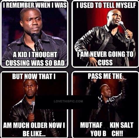 kevin hart funny quotes 367 best images about funny memes and quotes on pinterest