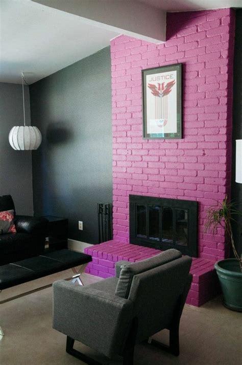 1001 + Ideas sobre colores para salones y cómo pintar la