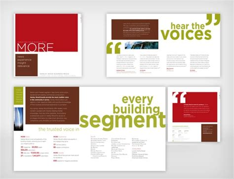 beautiful brochure layout design 93 best yearbook layout ideas images on pinterest