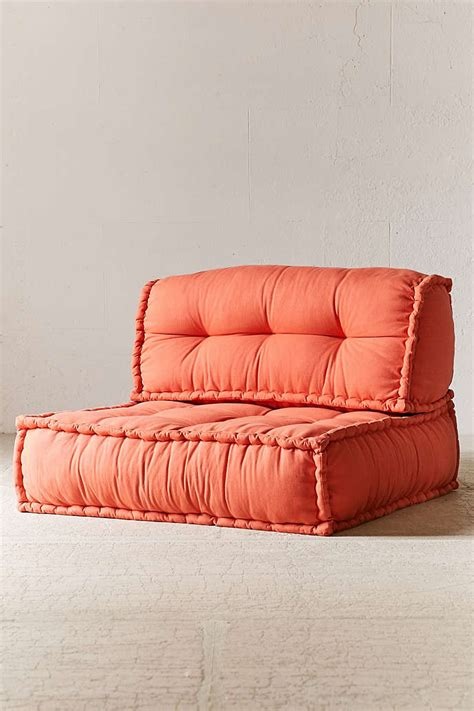 floor pillow sofa reema floor cushion urban outfitters floor cushions and
