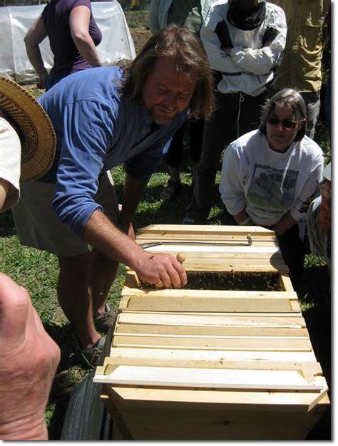 backyardhive new dvd alternative beekeeping using the top backyardhive beekeeping classes