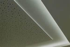 indirekte beleuchtung dachschräge wohnzimmer und kamin trockenbau ideen wohnzimmer