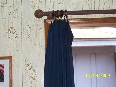 diy curtains pinterest pvc curtain rod diy pinterest