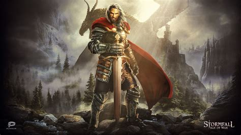 video games fantasy art artwork digital art dragon