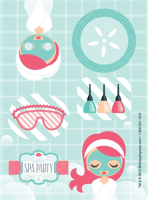 spa invitations templates free spa sticker sheets spa spa and spa
