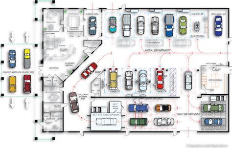 layout of diesel mechanic workshop auto repair shop layout plans 2015 best auto reviews