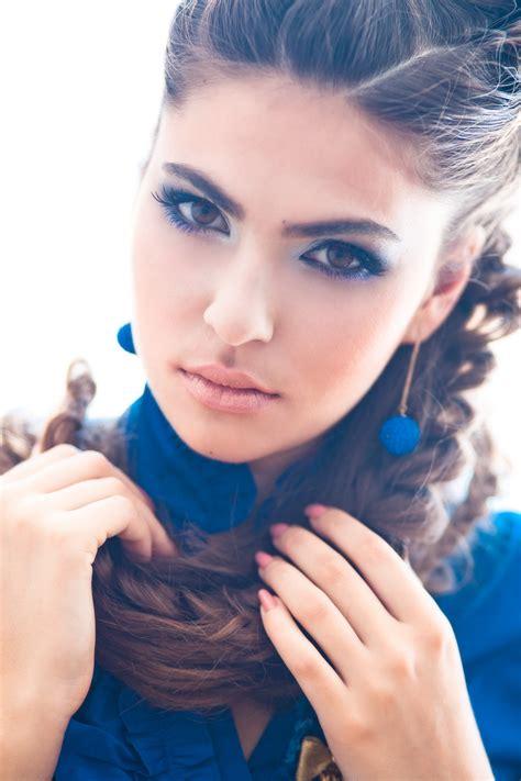 imagenes de mujeres ucrania jerson girls agencia matrimonial ucrania modelo de rusia