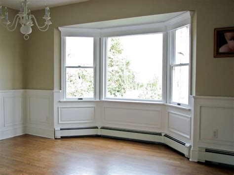 wainscoting ideas for living room classic colonial raised panel wainscoting