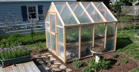 bepas garden building  greenhouse