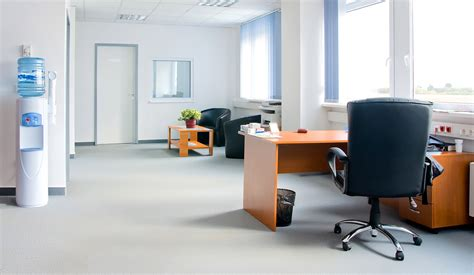 bureau am駭agement office cleaning services professional office cleaners