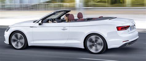 A5????????Audi A5 Cabriolet ? S5 Cabriolet? Audi A5 Cabriolet Paul Tan ?????