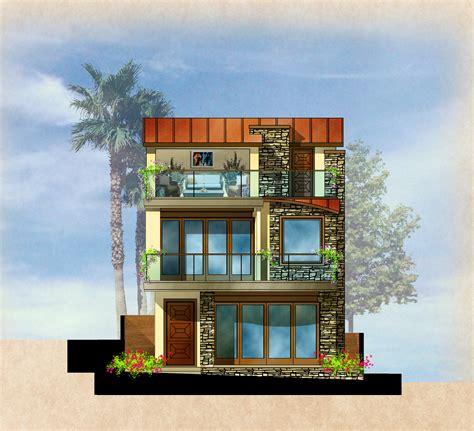 House Floor Plan Maker elevation photos joy studio design gallery best design