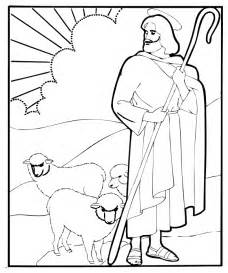 easter coloring pages religious free coloring pages religious easter coloring pages