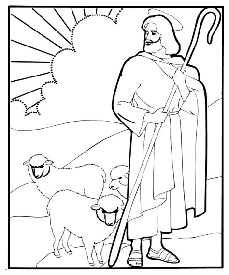 coloring page easter jesus free coloring pages religious easter coloring pages