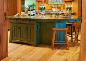 Custom Kitchen Island Ideas Home Design Living Room Custom Kitchen Islands