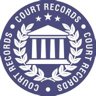 On Demand Court Records On Demand Court Records