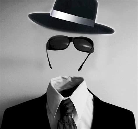 l homme invisible 1532958277 l homme invisible blog de 51 cf oldskool